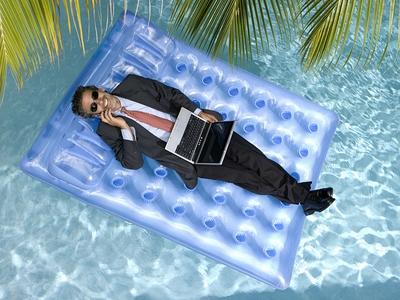 Servicio de Outsourcing